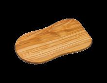 Pirkt Virtuves dēlis KESPER Olive wood 29101 Elkor
