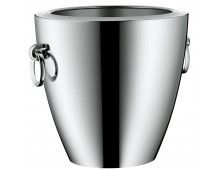 Buy Cooler WMF Jette 683916040 Elkor