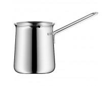 Pirkt Kafijas gatavošanas trauks WMF Provence Plus 5-pcs   647116040 Elkor