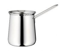 Buy Coffeepot WMF Mocha jug 680ml 647126040 Elkor