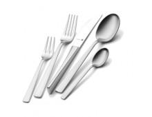Buy Cutlery set WMF Corvo set 30-pcs 1158916330 Elkor