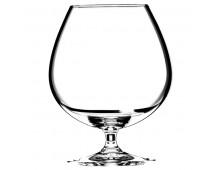 Pirkt Glāze RIEDEL Cognac 2 pcs 416/18 Elkor