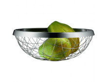 Корзина для фруктов WMF Lounge Living fruit basket Lounge Living fruit basket