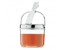 Buy Food storage WMF Honey dish 630286040 Elkor
