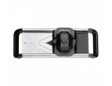 Buy Grater WMF Vegetable grater Top Tools 686106040 Elkor
