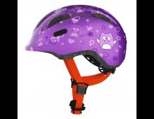 Pirkt Ķivere ABUS Smiley 2.0 Purple Star 72568 Elkor