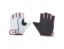 Buy Fitness Gloves KETTLER Damen 7372-150 Elkor