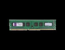 Pirkt Operatīvā atmiņa KINGSTON 4GB, DDR3, 1600 MHz KVR16N11S8/4 Elkor
