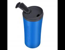 Tермокружка LIFEVENTURE Ellipse Travel Mug Blue Ellipse Travel Mug Blue