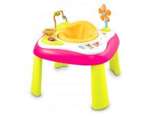 Купить Развивающая игрушка SMOBY Cotoons Youpi Baby 7600110200 Elkor