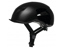 Buy Helmet ABUS Yadd I Brilliant Black 76671 Elkor