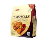 Buy Crispbread KRISPROLSS Integralis  Elkor
