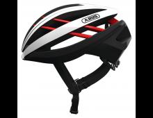 Buy Helmet ABUS Aventor Blaze 77628 Elkor