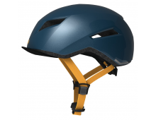 Buy Helmet ABUS Yadd I Brilliant Blue 77858 Elkor