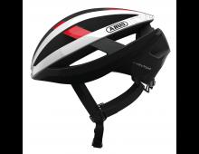 Helmet ABUS Viantor Blaze Red Viantor Blaze Red