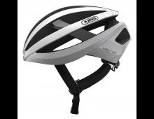 Helmet ABUS Viantor Polar White Viantor Polar White
