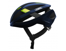 Helmet ABUS Viantor Movistar Team Viantor Movistar Team