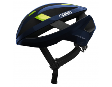 Buy Helmet ABUS Viantor Movistar Team 78165 Elkor