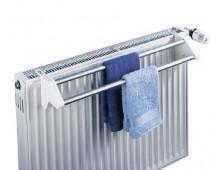 Dryer WENKO