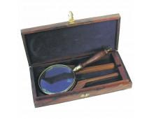 Купить Аксеcсуар SEA CLUB Magnifier 8013 Elkor
