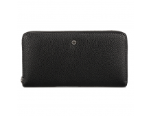 Buy Purse PICARD Black 8134 1E9 001 Elkor