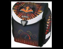 Купить Ранец HERLITZ Flexi Plus Formula 50007622 Elkor