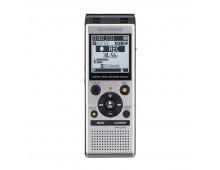 Dictaphone OLYMPUS WS-852 WS-852