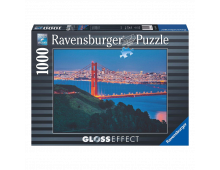 Buy Puzzle RAVENSBURGER San Francisco R19441 Elkor