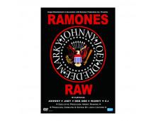 Buy Music disc  Ramones – Raw  Elkor
