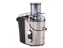 Buy Juicer TEFAL ZN655H66  Elkor