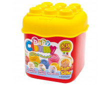 Buy Children cubes CLEMMY Basket 14741 Elkor