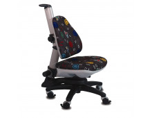 Buy Chair COMF-PRO  Y318G Elkor