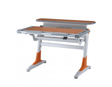 Buy Computer Desk COMF-PRO  TH-333-O Elkor