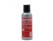 Купить Чистящее средство HANWAG Hanwax II Leathercare+Impregnat 8612 Elkor