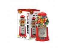 Candy JELLY BELLY Mini Bean Machine Mini Bean Machine
