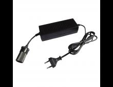 Купить Сетевой адаптер EZETIL Converter 230V/12V 5.0A 879920 Elkor