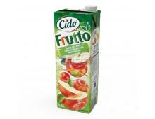 Buy Nectar CIDO FRUTTO Ābolu   Elkor
