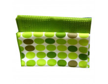 Towel SMART Green 2gb Green 2gb