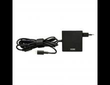 Купить Зарядное устройствo PORT Universal Power Supply 65W Type C 900097 Elkor