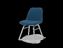 Buy Chair TENZO Gina 9009300225+9324091 Elkor
