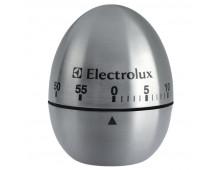 Timer ELECTROLUX 60 min. 60 min.
