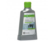 Cleanser ELECTROLUX