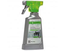Tīrīšanas līdzeklis ELECTROLUX