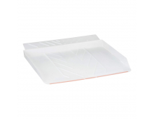 Купить Лоток ELECTROLUX Drip Protection Tray 9029793321 Elkor