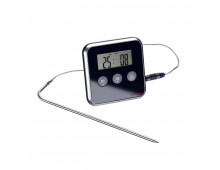 Thermometer ELECTROLUX