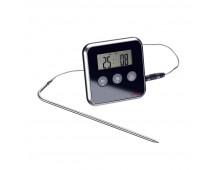 Pirkt Termometrs ELECTROLUX  9029794063 Elkor