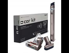 Pirkt Tīrīšanas līdzekļu komplekts DYSON Car 908909-02 Elkor