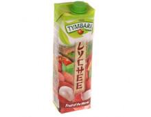 Buy Beverage TYMBARK Lychee  Elkor