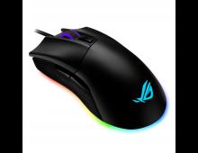 Buy Computer mouse ASUS ROG Gladius II Origin 90MP00U1-B0UA00 Elkor