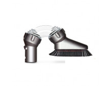 Щетка DYSON Up Top Tool Up Top Tool